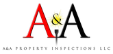 A&A Property Inspections